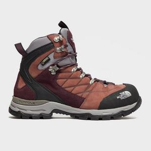 THE NORTH FACE Women's Verbera Hiker II GORE-TEX® Boot