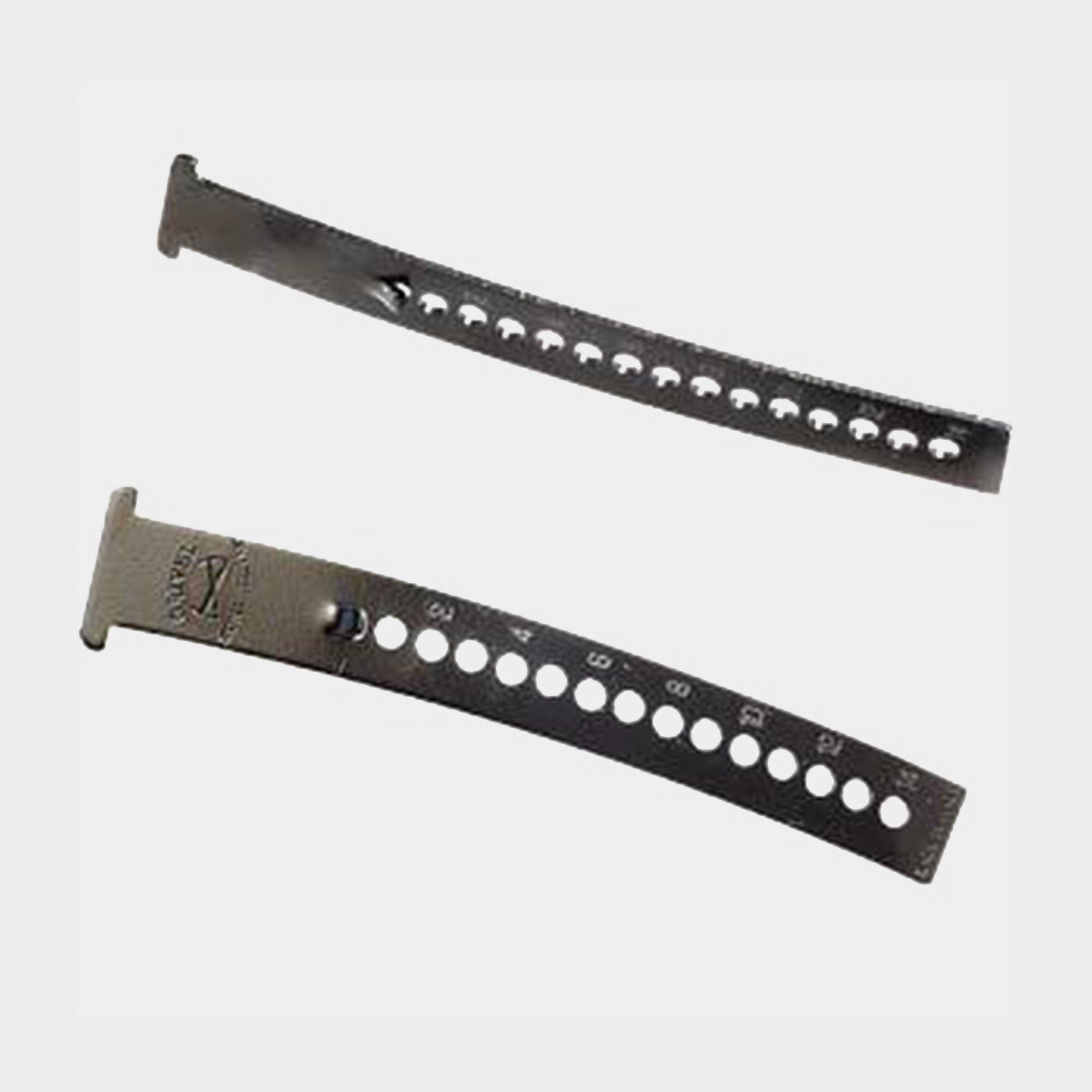 GRIVEL Long Crampon Extension Bar 190mm
