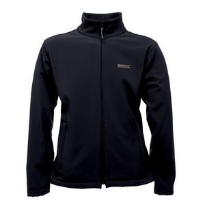 REGATTA Men's Cera Softshell Jacket
