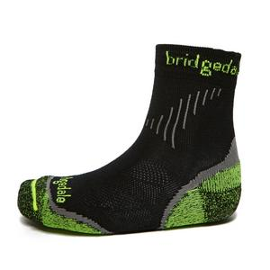 BRIDGEDALE CoolFusion™ RUN Qw-ik Running Socks