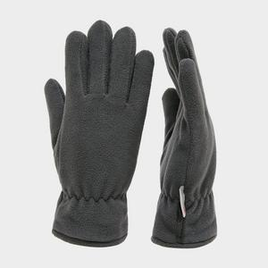 PETER STORM Thinsulate Double Fleece Gloves