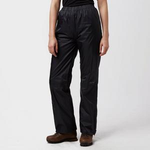 PETER STORM Women's Tempest Waterproof Trousers