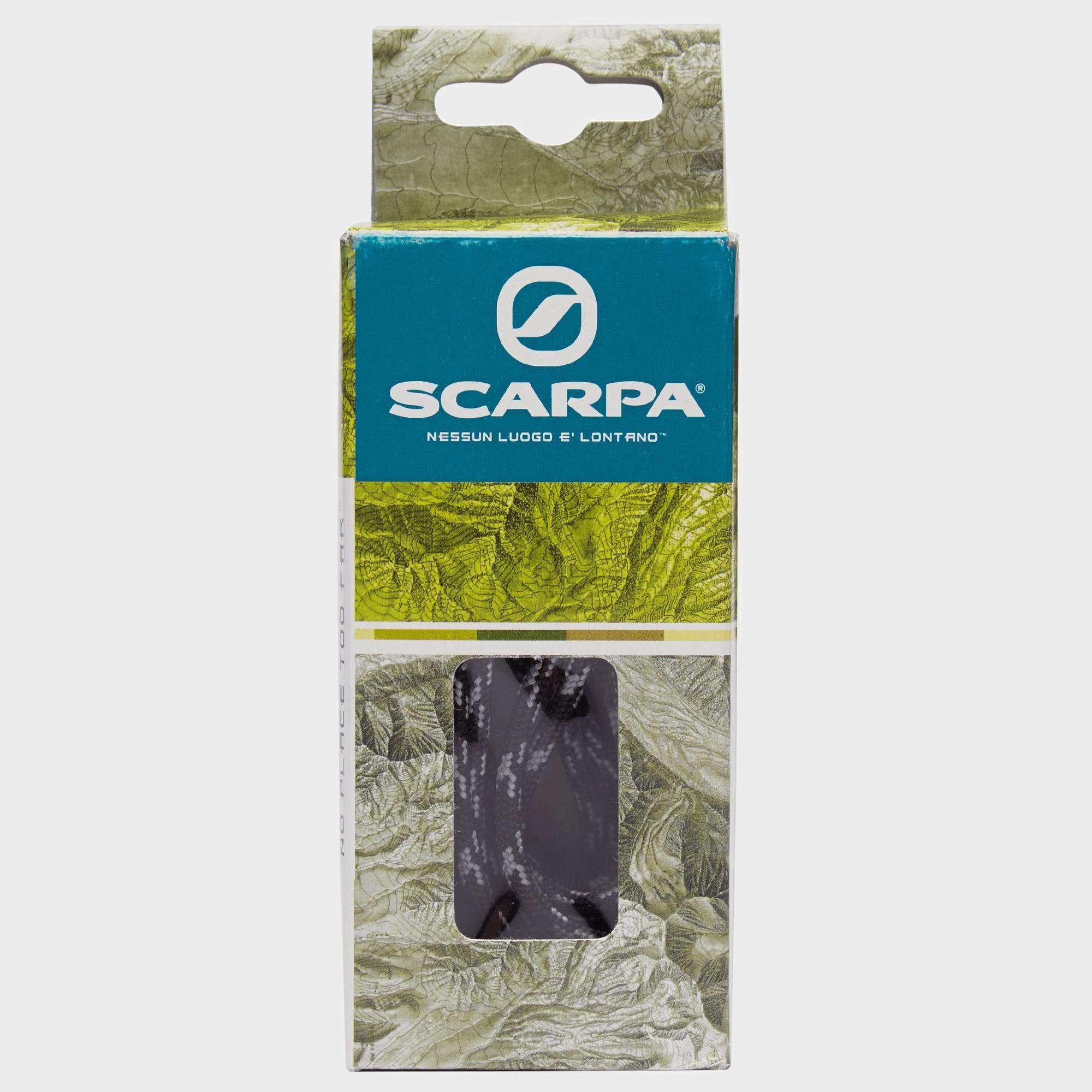 SCARPA Fab Lace 130cm