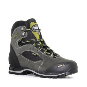 MEINDL Men's Softline Light GORE-TEX® Walking Boot