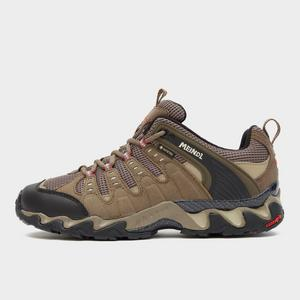 MEINDL Men's Respond GORE-TEX® Shoe