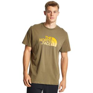 THE NORTH FACE Men's Layers T-Shirt