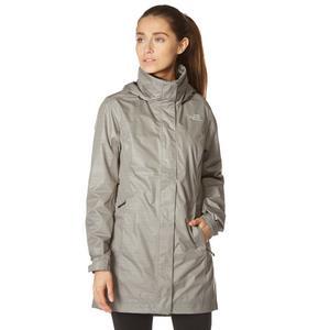 THE NORTH FACE Women's Cirrus HyVent™ Parka