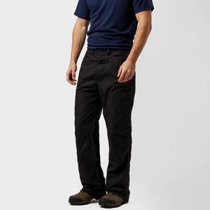 PETER STORM Men's Ramble Lined Trousers