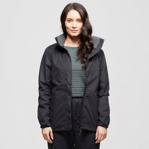 PETER STORM Women's Waterproof Jacket