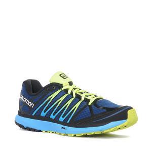 Salomon Men's X-Tour Trail Running Shoe