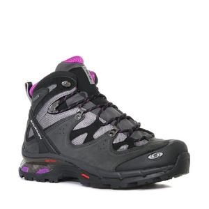 Salomon Women's Comet 3D GORE-TEX® Hiking Boot