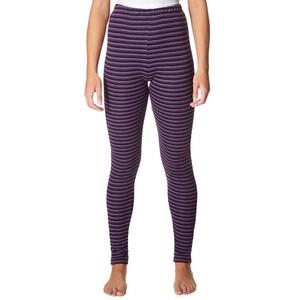 PETER STORM Women's Long Thermal Pants