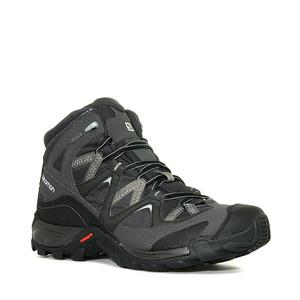 Salomon Men's Crossroad Mid GORE-TEX® Hiking Boot