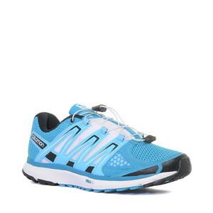 Salomon Women's X-Scream Trail Running Shoe