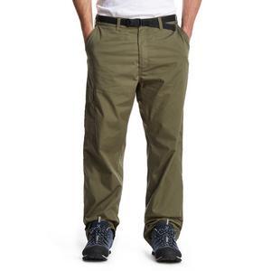 PETER STORM Men's Walking Trousers