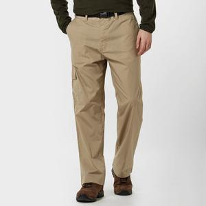 PETER STORM Men's Walking Trousers
