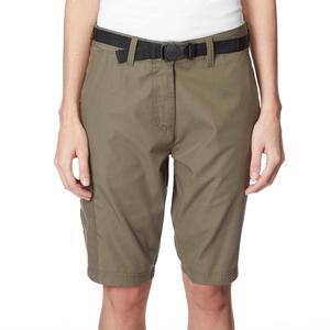 PETER STORM Women's Walking Shorts