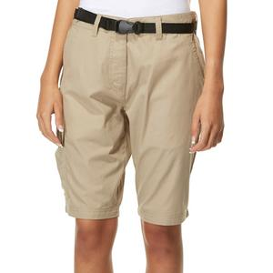 PETER STORM Women's Walking Shorts