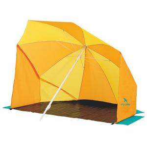 EASY CAMP Coast Umbrella Shelter
