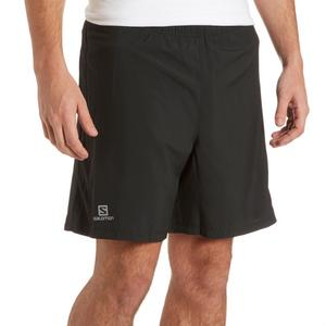 Salomon Men's Park 2-in-1 Shorts