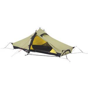 ROBENS Starlight 1 Man Tunnel Tent