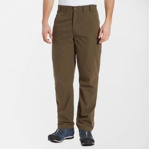 BERGHAUS Men's Navigator Cargo Trousers