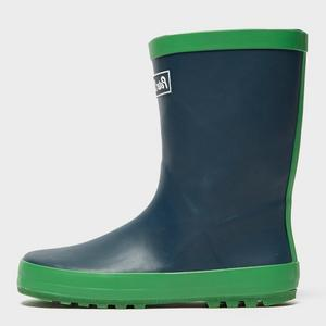 PETER STORM Boys' Trim Wellies
