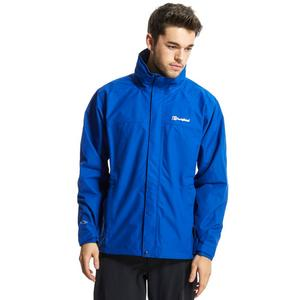 BERGHAUS Men's RG1 Waterproof Jacket