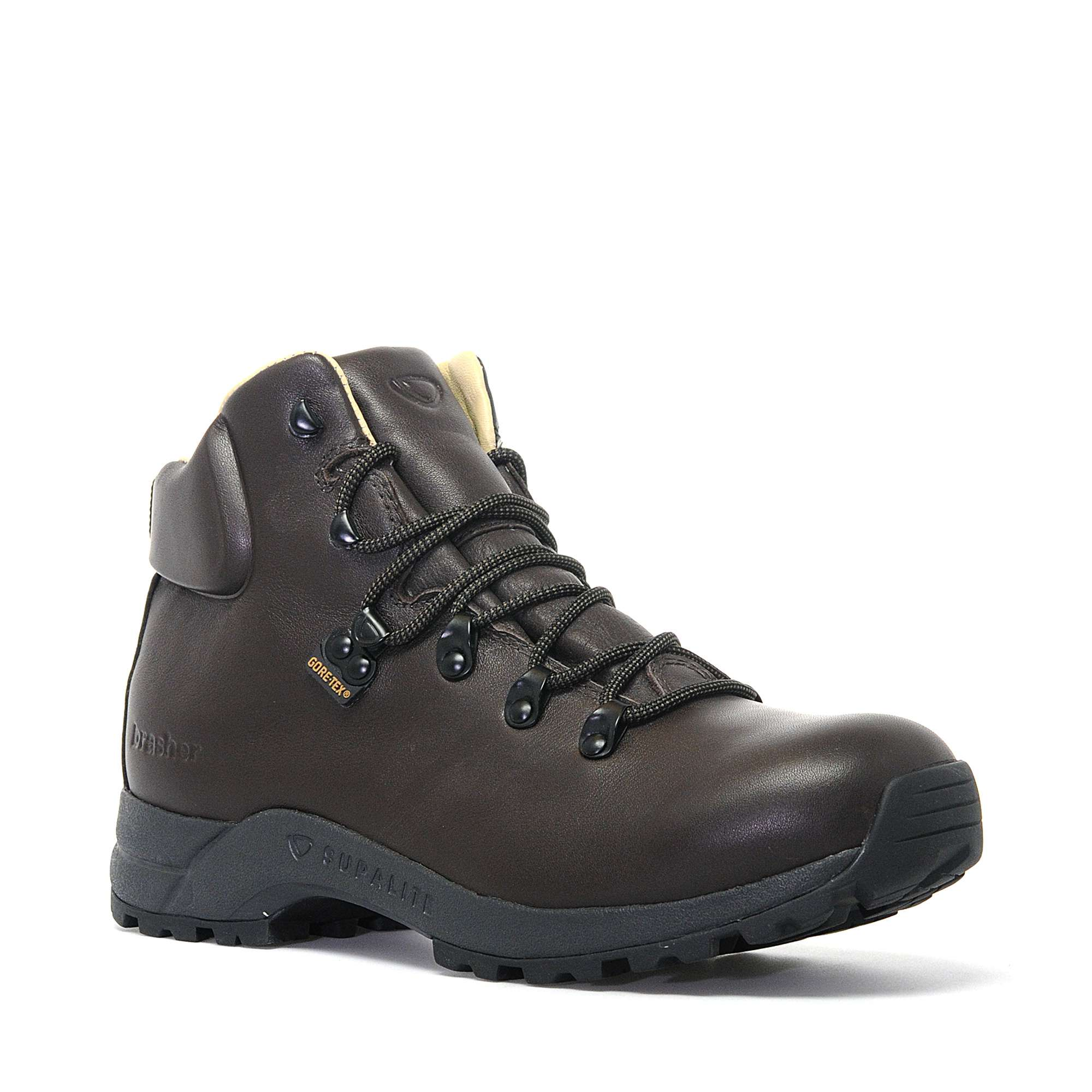 BRASHER Men's Supalite II GTX® Walking Boots