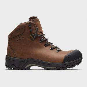BRASHER Men's Fellmaster GORE-TEX® Walking Boot