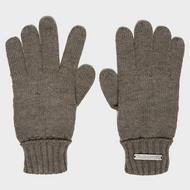 Men's Errwood Gloves