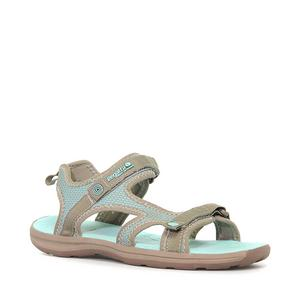 REGATTA Women's Ad-Flux II Sandal