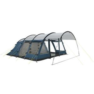OUTWELL Amarillo 6 Man Family Tent