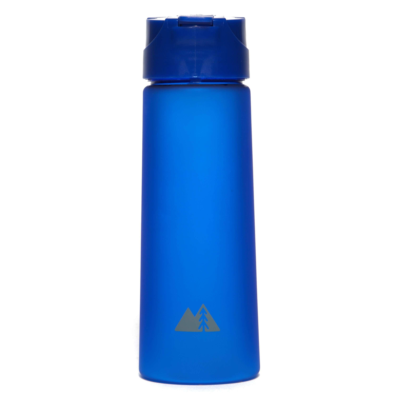 EUROHIKE Spout Tritan 700ml Bottle