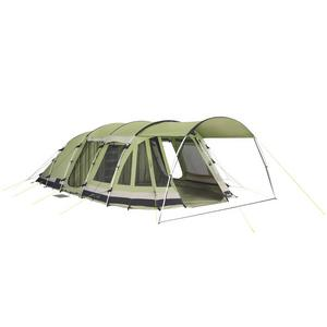 OUTWELL Bear Lake 6 Man Tent