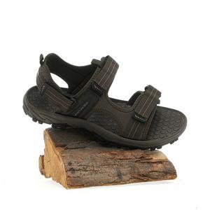 REGATTA Men's Elektron Sandal