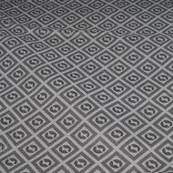 Bear Lake 6 Carpet