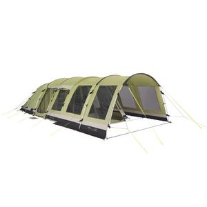 OUTWELL Bear Lake 6 Tent Front Extension