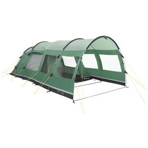 OUTWELL Birdland M Tent Extension
