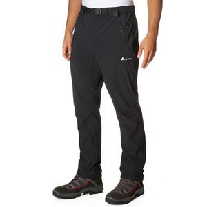 TECHNICALS Men's Softshell Trousers