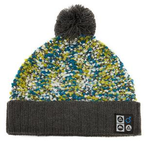 DARE 2B Boys' Hoodwink Winter Hat