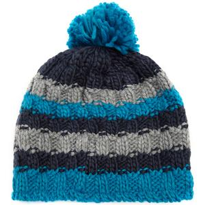 DARE 2B Boys' Dream Up Beanie