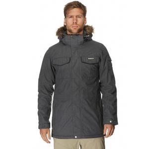 CRAGHOPPERS Men's Coverdale Waterproof Jacket