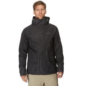CRAGHOPPERS Men's Kiwi 3 in 1 Waterproof Jacket