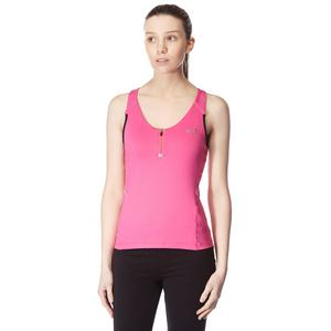 ZOCA Women's Support Vest
