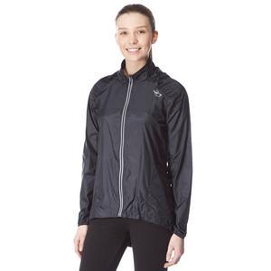 ZOCA Women's Packaway Jacket