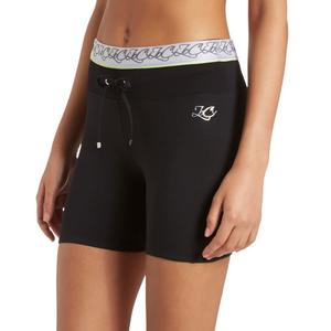 ZOCA Women's Running Shorts