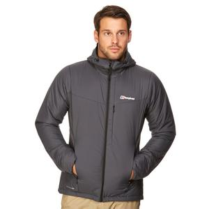 BERGHAUS Men's Capucin Insulated Jacket