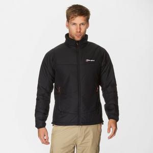 BERGHAUS Men's Rannoch HydroLoft Jacket