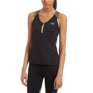 ZOCA Women's Support Vest